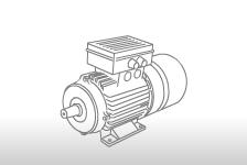 Motors i motors fre