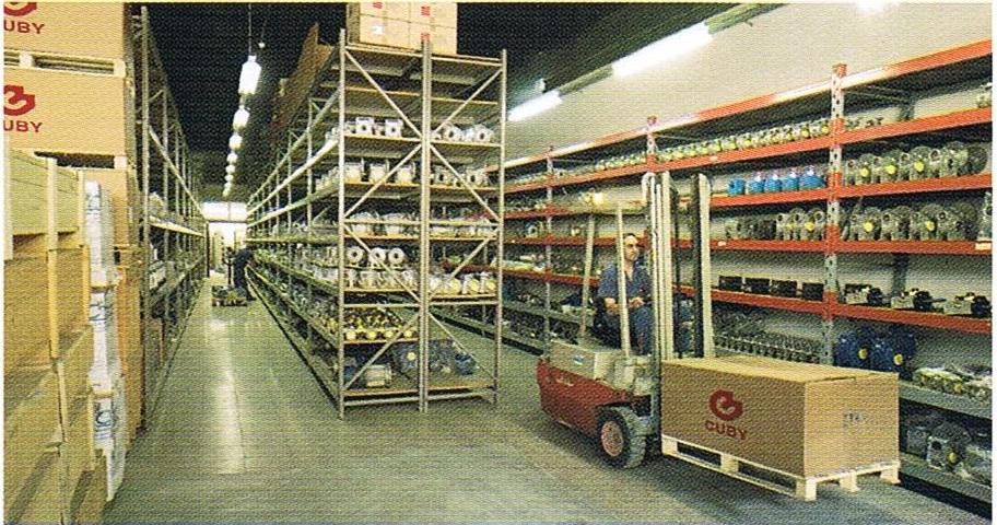 magatzem-cuby