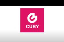Logo-cuby